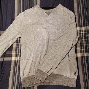 Men's Nautica sweater